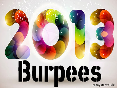 2013-burpees-challenge